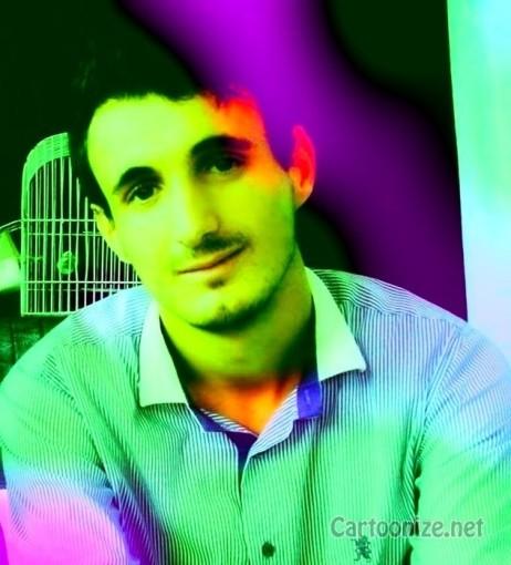 cropped-eu-dionis.jpg