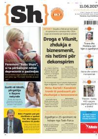 gazeta_Dionis _xhafa