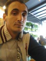 dionis_xhafa23