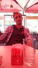 dionis_xhafa