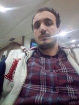 dionis_xhafa1