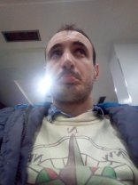 dionis_xhafa2