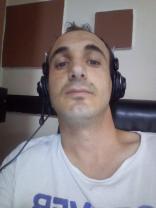 dionis_xhafa3