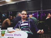 dionis xhafa1